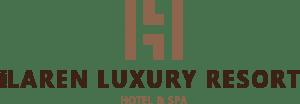 laren-resort-luxury-logo