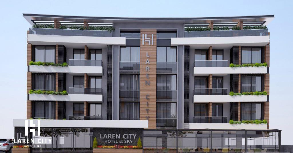 larencityhotelspa-01