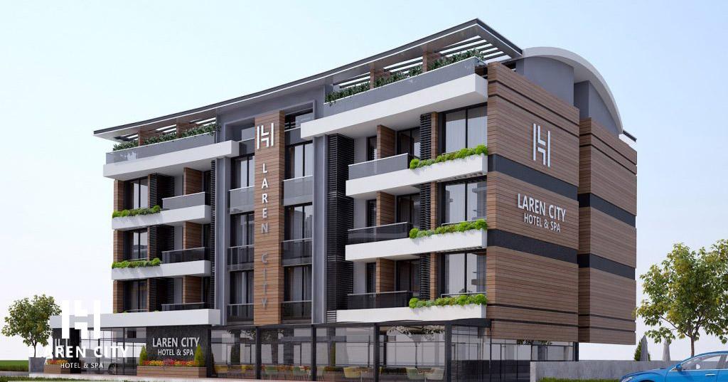 larencityhotelspa-02