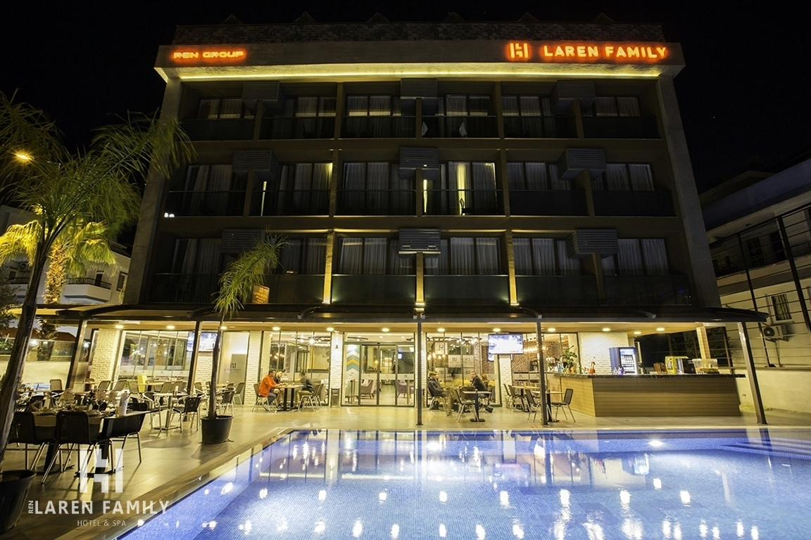 larenfamilyhotelspa-04