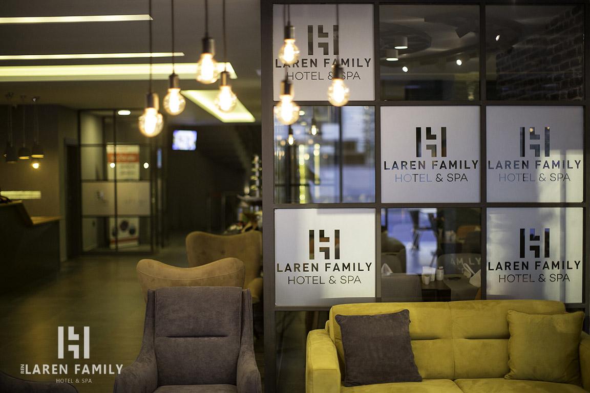 larenfamilyhotelspa-11