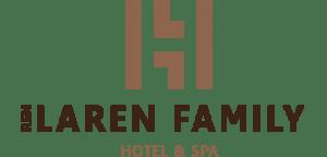 larenfamilyhotelspa-logo