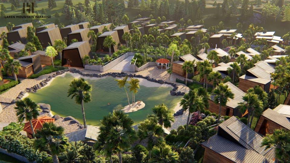 larenmoutainparadisehotelspa-01
