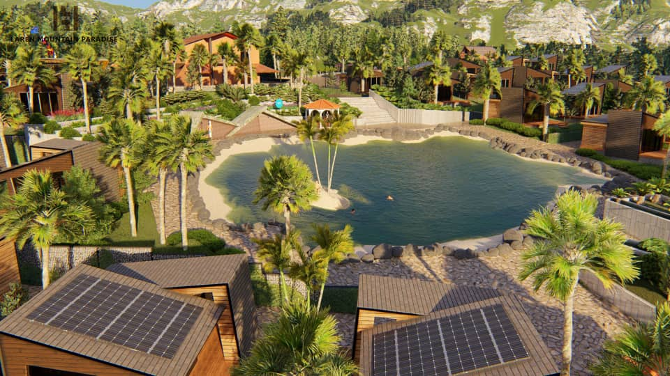 larenmoutainparadisehotelspa-02