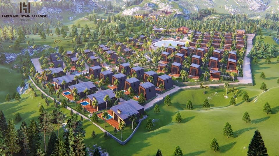 larenmoutainparadisehotelspa-05