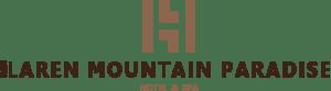larenmoutainparadisehotelspa-logo