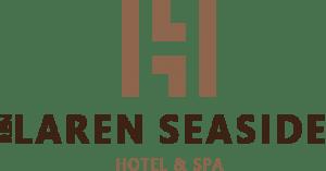 larenseasidehotelspa-logo