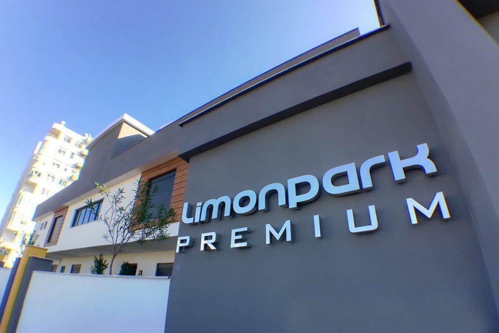 limonparkpremium-01