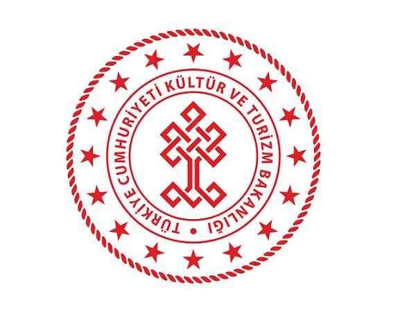 turizim-bakanligi-logo